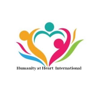 humanityatheart